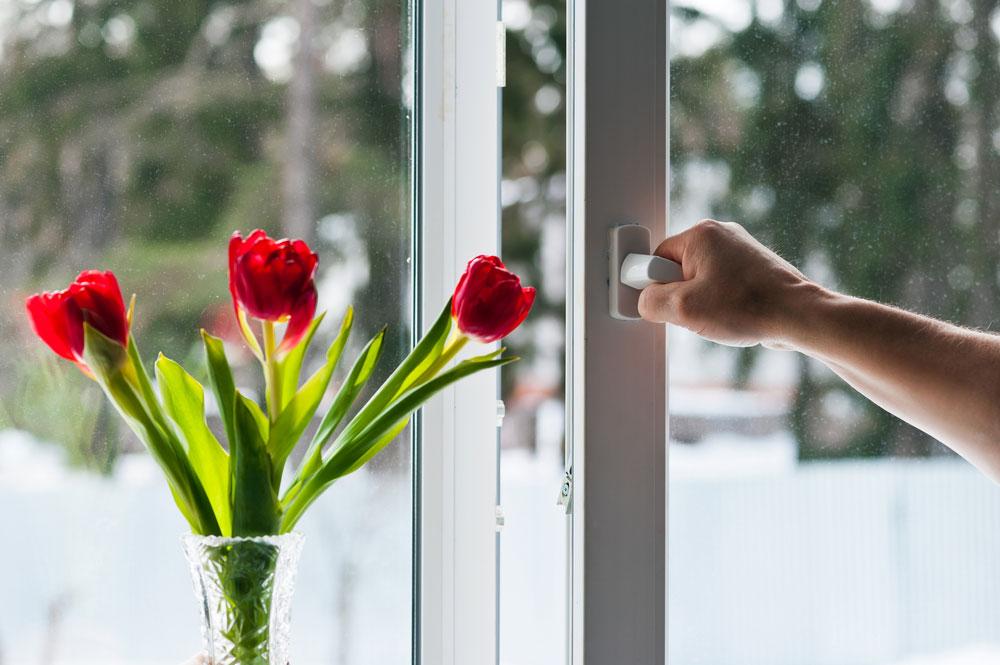 tilt and turn windows leicester
