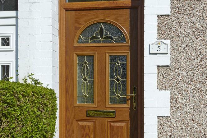 Doors & Double Glazing Leicester East Midlands Windows Double Glazing Quote pezcame.com