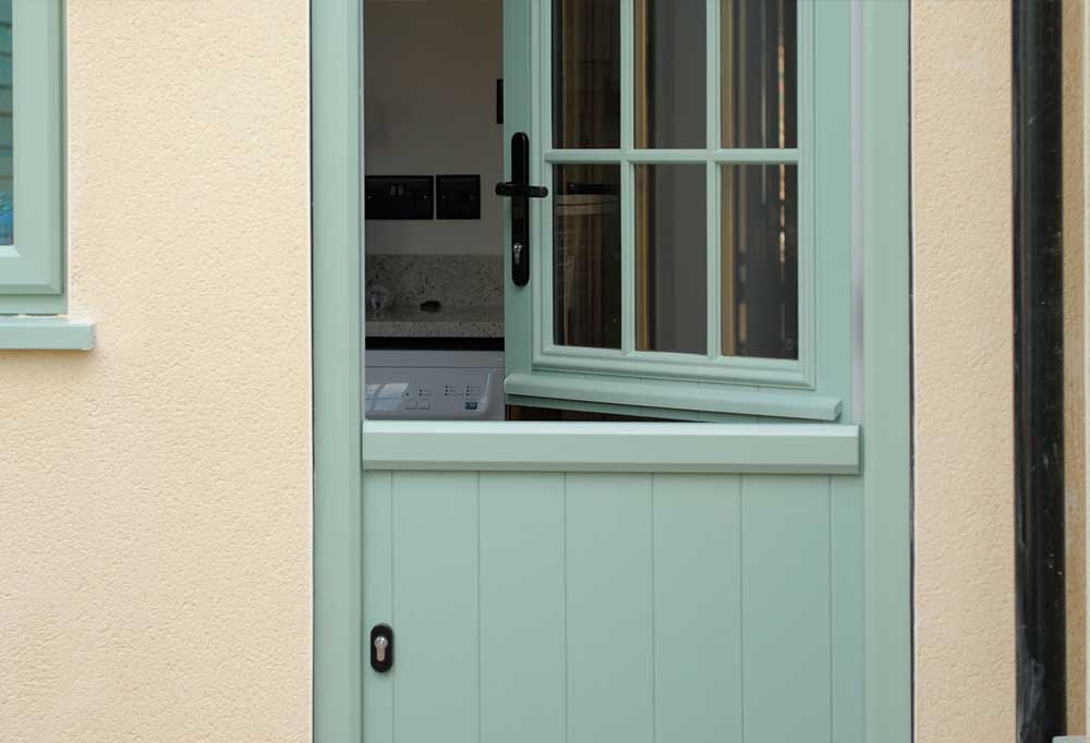 Doors leicester upvc french doors leicester sc 1 st we for Wood effect upvc french doors